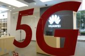 FCC issues final orders declaring Huawei, ZTE national security threats