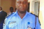 Awkuzu SARS: Alleged killer ex-cop summoned to Abuja