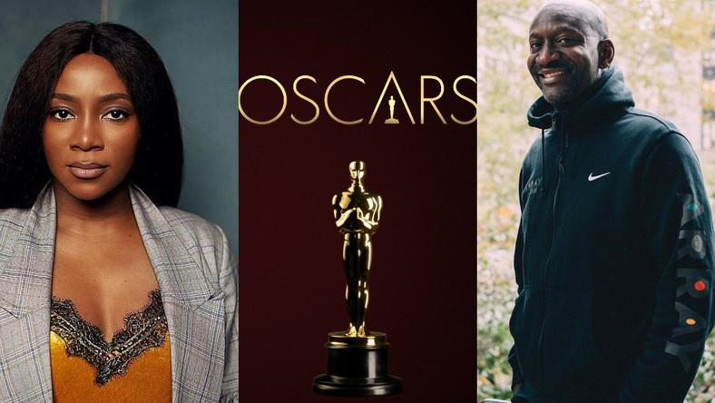 Genevieve Nnaji, Akin Omotoso make Oscars 2020 membership class