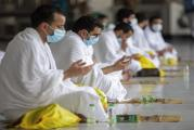 Hajj restricted: This is not the first time