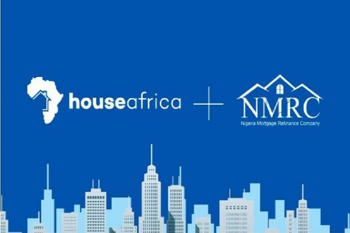 Nigeria's HouseAfrica secures partnership with Mortgage Refinance Company