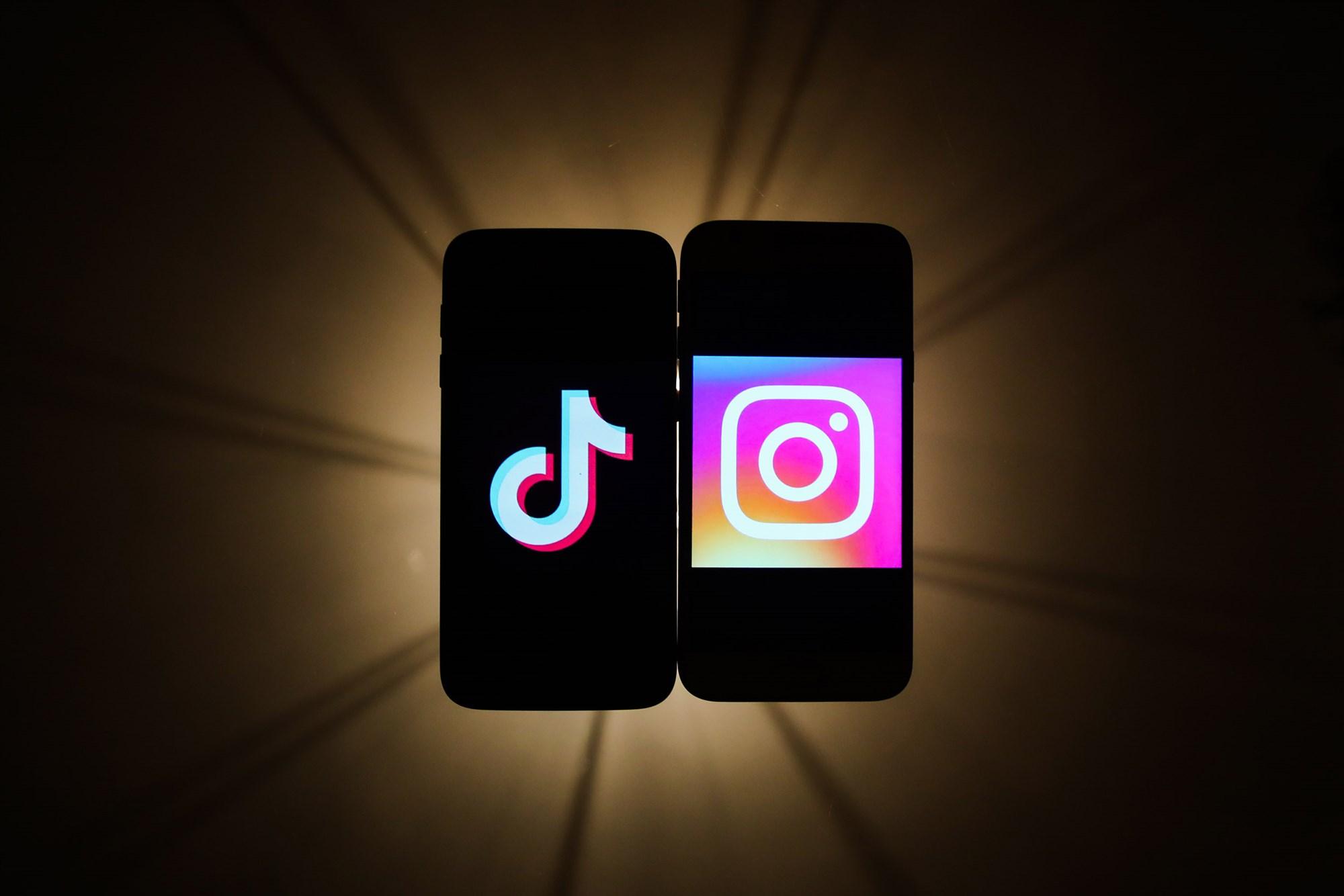 Instagram Reels: Facebook readies global launch of its TikTok competitor