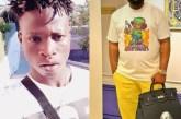 Hushpuppi: Klever Jay Ikell lauds alleged fraudster