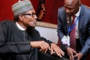Magu: Reasons why USA, UK are vested in outcome of investigation into corruption allegations against former EFCC boss