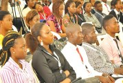 How to access new N75 billion Nigerian Youth Investment Fund