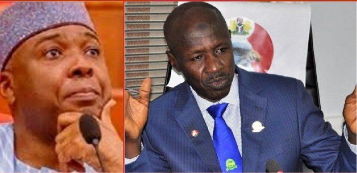 Buhari and the chaotic Presidency - Soji Akinrinade