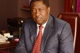Wale Babalakin: ASUU says UNILAG Pro-Chancellor still persona non grata