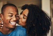 Ways to treat your family, friends with unconditional love