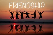 Difference between emotional affair vs. friendship