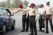 Anambra: FRSC to educate motorists on safety measures during raining season