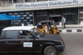 EKEDC: Court awards customer N1m damages against DisCo for unfair disconnection