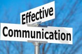 How important is communication in a romantic relationship