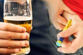 What to know about alcohol and diabetes