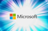 Microsoft commits to being a zero-waste company by 2030