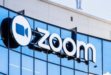 Zoom restricting direct access of services to consumers in Mainland China