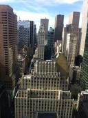 My Photography: In New York City