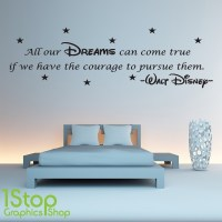 Wall Decals Disney Movie Quotes. QuotesGram