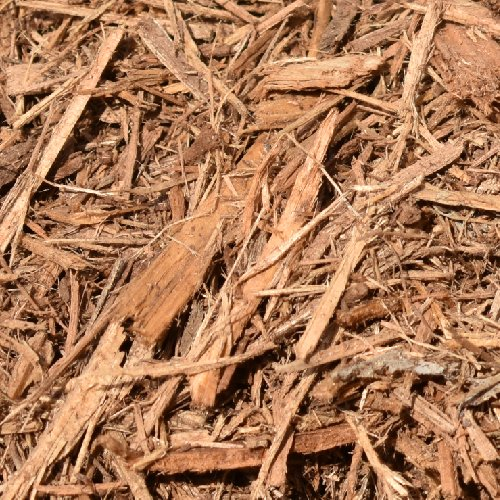 mulches - 1 stop landscape supply
