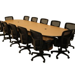 Conference Tables And Chairs Vanity Stool Chair Uk Table Th144 1stop Office Furniture
