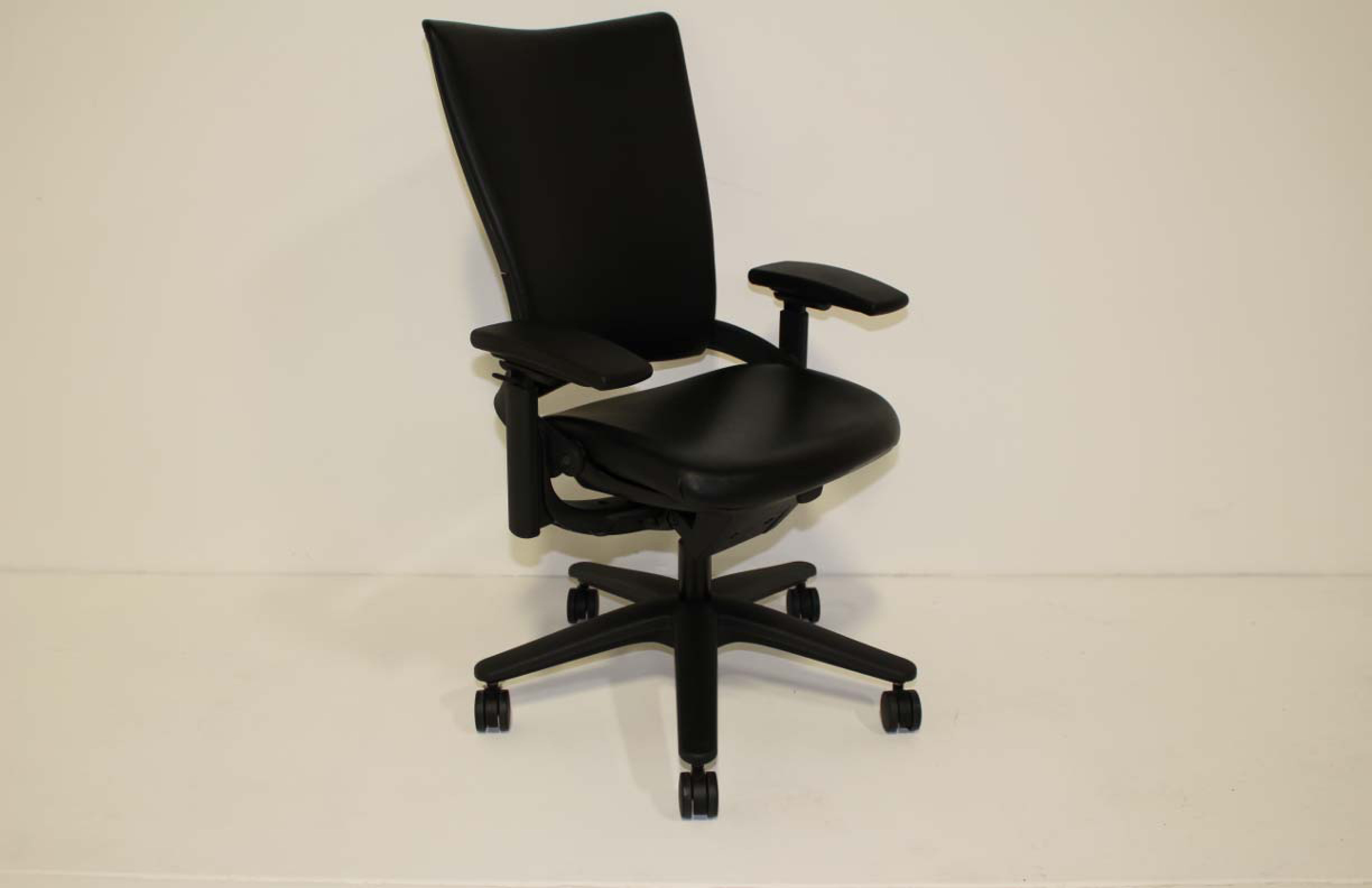 allsteel relate chair reviews for shower new workstations page  low and hi res image comparison