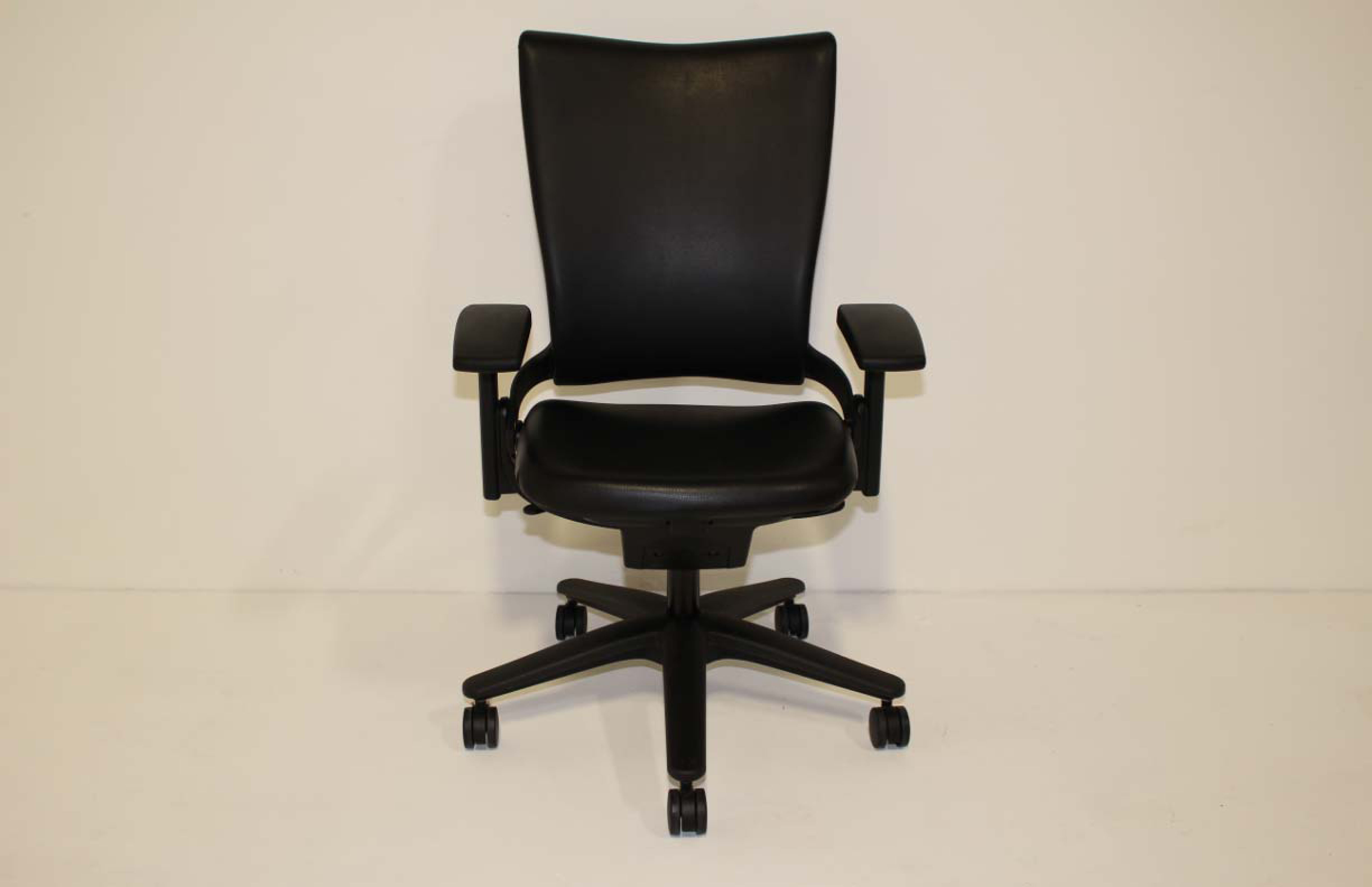 allsteel relate chair reviews stokke high alternative new workstations page  low and hi res image comparison