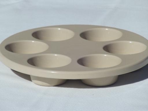 Image Result For Best Vintage Retro Kitchen Accessories
