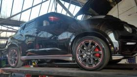 nissan-juke-custom-exhaust-build-by-1st-performance