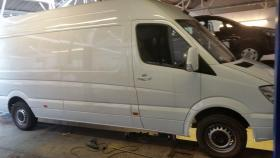 mercedes-sprinter-dpf-removal-in-norwich