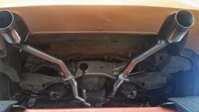 350-z-custom-made-powerflow-exhausts