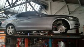mercedes-350-cdi-ecu-remapping