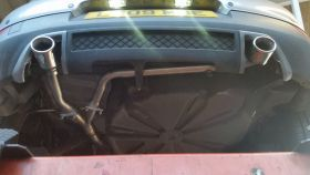 renault-megane-powerflow-exhaust