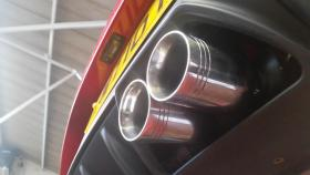 seat-ibiza-tsi-exhaust-in-norwich