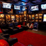 Does A Man Cave Increase Your Home S Value 1st Premier
