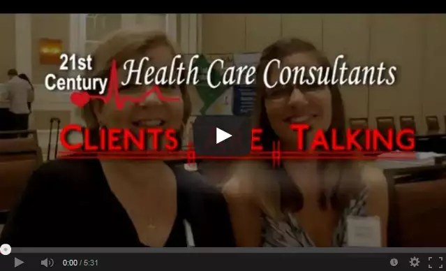 how to become a home health care consultant