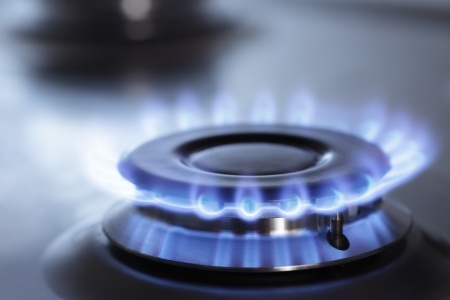 kitchen aid gas cooktop western table why does my stove keep clicking? | troubleshooting a ...
