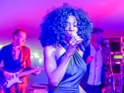 30 - Heather Small in Annington