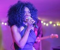 1 - Heather Small in Annington