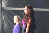 24 - Little Mix show in York