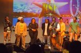14 - Reggae Star Factor