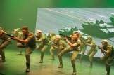 44 - Wakaa The Musical In The Shaw Theatre