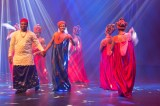 29 - Wakaa The Musical In The Shaw Theatre