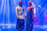 31 - Wakaa The Musical In The Shaw Theatre