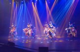 28 - Wakaa The Musical In The Shaw Theatre