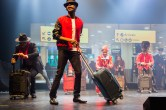 20 - Wakaa The Musical In The Shaw Theatre
