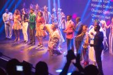 2 - Wakaa The Musical In The Shaw Theatre