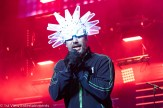 Jamiroquai assaulted pictures