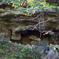 small_cave-mouth