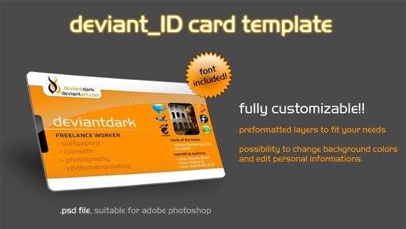 deviant-id-card