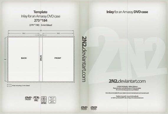 DVD_Case_Inlay