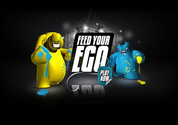 feed-your-ego-creative-flash-webdesign-inspiration